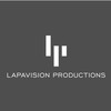 LAPAVISION PRODUCTIONS
