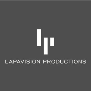 Profile picture for LAPAVISION PRODUCTIONS