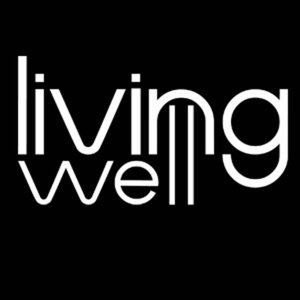 Profile picture for Living Well
