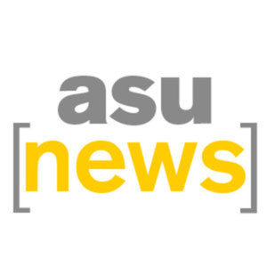 Profile picture for ASU Video Group