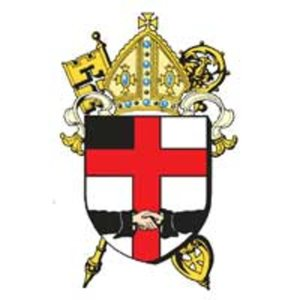 Profile picture for Episcopal Diocese of Lexington