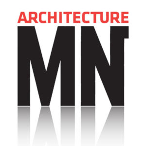 Profile picture for Architecture Minnesota