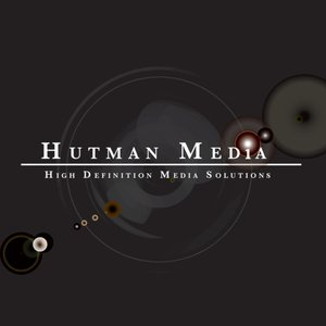 Profile picture for Hutman Media