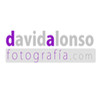 David Alonso Fotografia