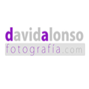 Profile picture for David Alonso Fotografia