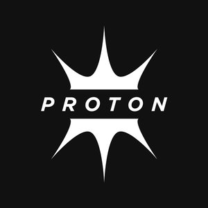 Profile picture for Proton