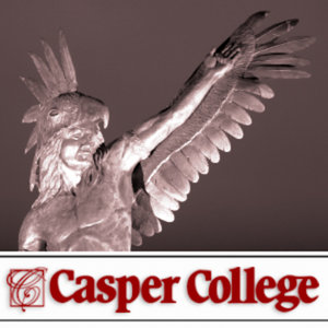 Profile picture for Casper College