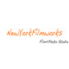 Kavita Dani | NewYorkFilmworks