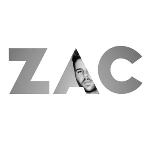 Profile picture for Zac Coleman