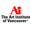 Art Institute of Vancouver