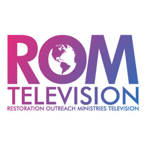 Profile picture for ROM TV