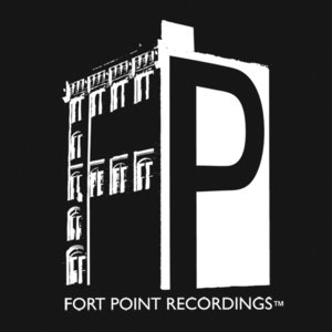 Profile picture for FORT POINT RECORDINGS