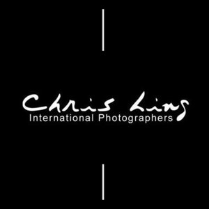 Profile picture for Chris Ling Photographers