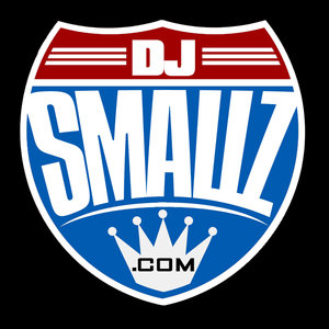 Profile picture for DJ Smallz