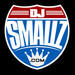 DJ Smallz