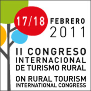 Profile picture for Congreso Turismo Rural