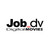 Job_dv Digital Movies