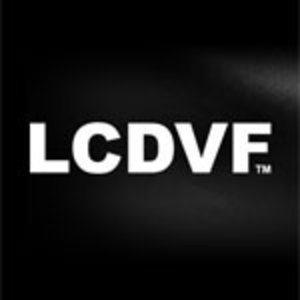 Profile picture for LCDVF