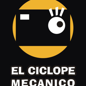 Profile picture for elciclopemecanico