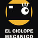 elciclopemecanico
