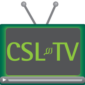 Profile picture for CSL TV