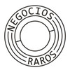 Negocios Raros