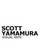 Scott Yamamura Visual Arts