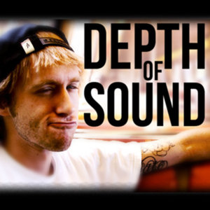 Profile picture for Depth of Sound