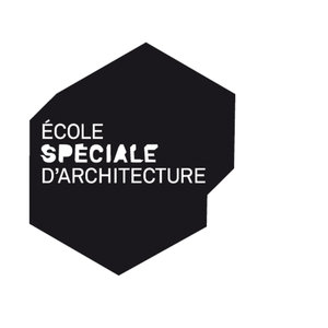Profile picture for Ecole Spéciale d'Architecture