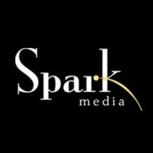 Profile picture for Spark Media