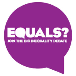 Profile picture for We Are EQUALS