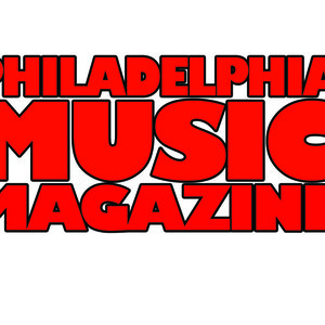 Profile picture for Philadelphia Music Magazine