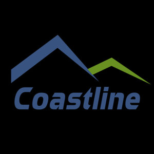 Profile picture for COASTLINE EQUIPMENT
