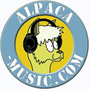 Profile picture for ALPACA