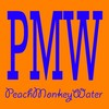 PeachMonkeyWater Productions