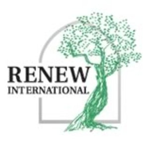 Profile picture for RENEW International