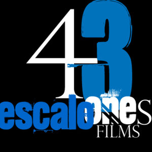 Profile picture for 43ESCALONES
