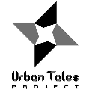 Profile picture for URBAN TALES PROJECT
