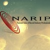 NARIP
