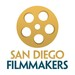 San Diego Filmmakers