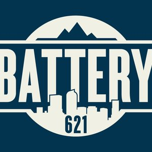 Profile picture for Battery621