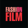 FASHIonFILM
