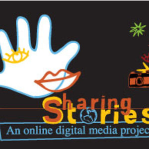 Profile picture for SharingStories