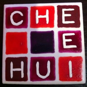 Profile picture for Chee Hui Lim