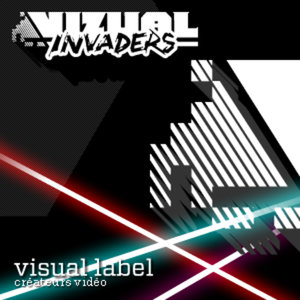 Profile picture for vizualinvaders