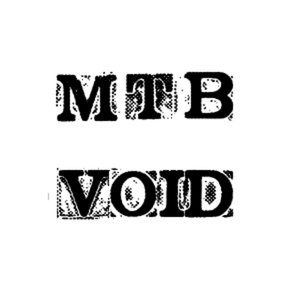 Profile picture for MTB-Void