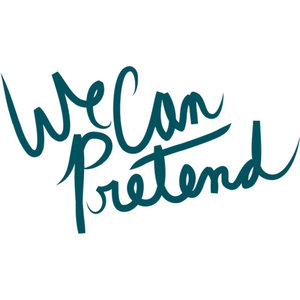 Profile picture for We Can Pretend