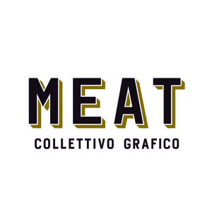 Profile picture for MEAT collettivo grafico