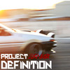 Project-Definition