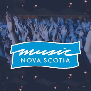 Profile picture for Music Nova Scotia